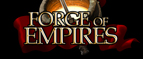 Forge of Empires [SOI] RU logo