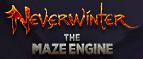 Neverwinter [CPP] RU+CIS logo
