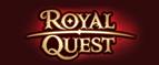 Royal Quest [CPP] RU + CIS logo