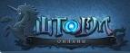 Storm Online [SOI] RU + CIS logo