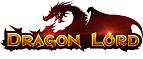 Dragon Lord [SOI] RU + CIS logo