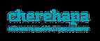 Cherehapa [CPS] RU  logo