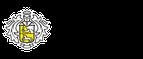 Тинькофф Бизнес [CPS] RU  logo