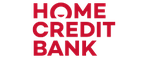 Home Credit [CPS] RU  logo