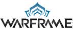 Warframe [DOI, EN] Many GEOs logo
