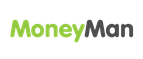 MoneyMan [CPS] RU  logo