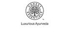 Forest Essentials [CPV] WW logo