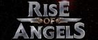 Rise of Angels [SOI] RU + CIS logo