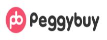 Peggybuy WW