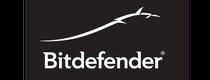 Bitdefender WW