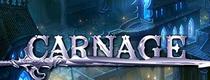 CARNAGE [CPP] RU + CIS