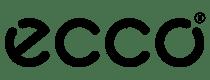 Купить на ECCO