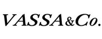 VASSA & Co.