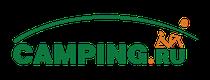 Camping RU