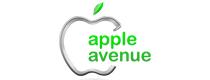 AppleАvenue