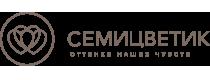 Semicvetic