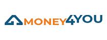 Money4you [CPS] UA