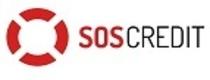 SOS Credit [CPS] UA