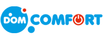 DomComfort [CPL, API] UA