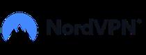 NordVPN WW