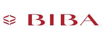 Biba [CPS] IN