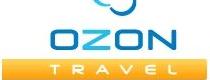 Ozon travel RU CIS