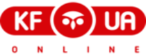 KF [CPS, API] UA
