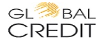 GlobalCredit [CPS, API] UA