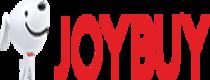 Joybuy Many GEOs