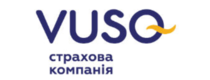 Vuso UA