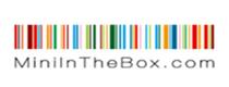 MiniInTheBox WW