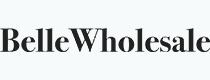 Bellewholesale WW