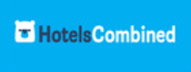 Hotelsсombined Many GEOs