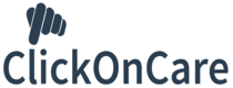 ClickOnCare