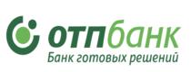 ОТП Банк Кредит Наличными [CPS] RU
