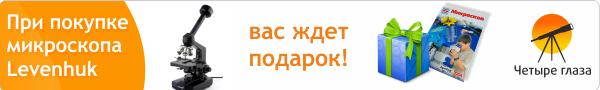 4glaza.ru