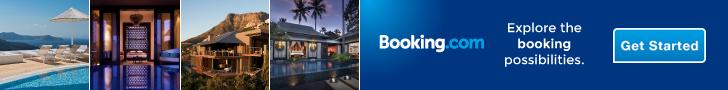 промокоды booking.com