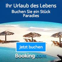 Booking.com WW