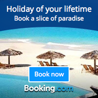 Booking.com IN