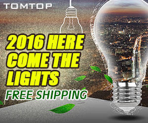 Tomtop.com INT