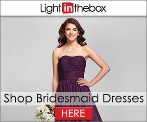 Lightinthebox.com INT