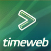 Timeweb Many GEOs