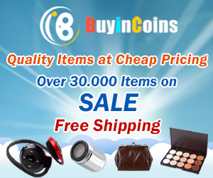 BuyInCoins WW