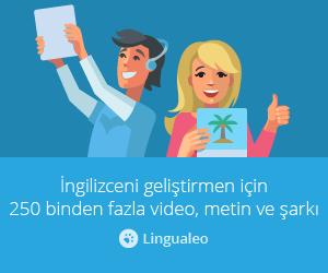 Lingualeo.com