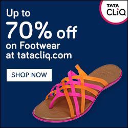 TataCliq [CPS] IN