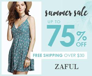 Zaful.com INT