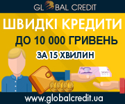 Global Credit UA CPS