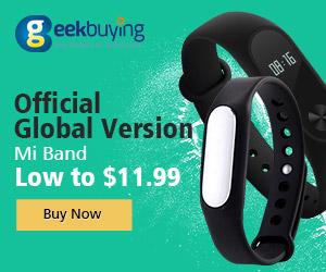 Geekbuying WW