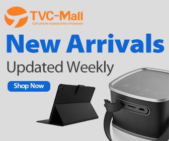 TVC-mall WW