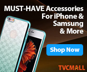 TVC-mall.com INT